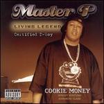 Living Legend: Certified D-Boy
