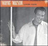 Living Room - Wayne Watson