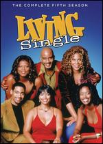 Living Single: Season 05 -
