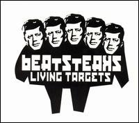 Living Targets - Beatsteaks