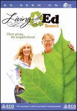 Living With Ed: Season 02