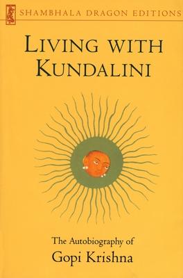 Living with Kundalini - Krishna, Gopi