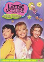 Lizzie McGuire, Vol. 4: Totally Crushed - Neal Israel