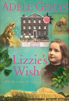 Lizzie's Wish - Geras, Adele