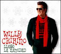 Llego La Navidad - Willy Chirino