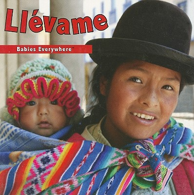 Llevame - Fiol, Maria A (Translated by)