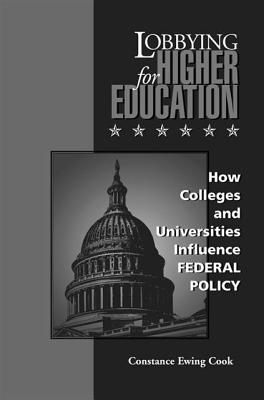 Lobbying for Higher Education: A U.S. Marine's Photographs from Ground Zero - Cook, Constance Ewing