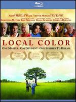 Local Color [Blu-ray]