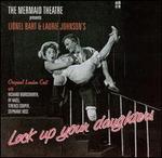 Lock up Your Daughters [Original London Cast]