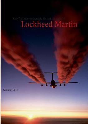 Lockheed Martin - Petrescu, Relly Victoria, Dr., and Petrescu, Florian Ion Tiberiu, Dr.