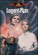 Logan's Run [WS] [Special Edition]