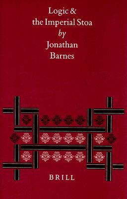 the presocratic philosophers barnes jonathan