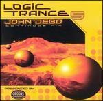 Logic Trance, Vol. 5