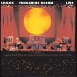 Logos: Live at the Dominion
