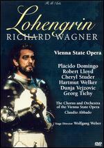 Lohengrin [2 Discs]