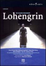Lohengrin (Festspielhaus Baden-Baden) - Thomas Grimm