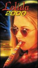 Lolida 2000 [Unrated]