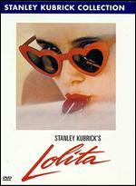 Lolita [WS]