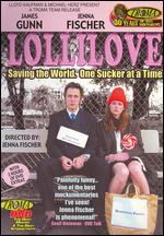 Lollilove - Jenna Fischer