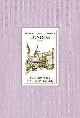 London: Bk. 1 - Woollard, Dorothy E.G.