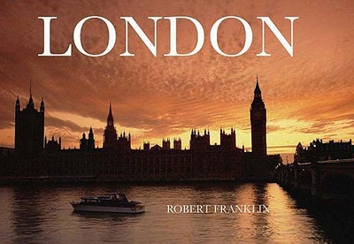 London - Franklin, Robert