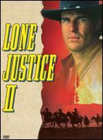 Lone Justice II