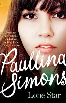 Lone Star - Simons, Paullina