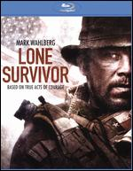 Lone Survivor [Blu-ray] - Peter Berg