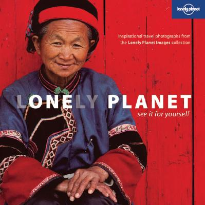 Lonely Planet One Planet - Lonely Planet (Creator)