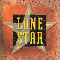 Lonestar - Lonestar