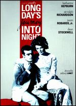 Long Day's Journey into Night - Sidney Lumet