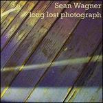 Long Lost Photograph