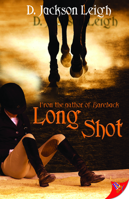 Long Shot - Leigh, D Jackson