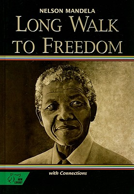 a review of long walk to freedom an autobiography by nelson mandela Long walk to freedom by nelson mandela book review  calm,  more about nelson mandela - long walk to freedom biography of nelson mandela 1334 words | 6 pages.