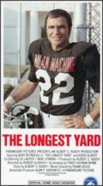Longest Yard [Circuit City Exclusive] [Checkpoint]