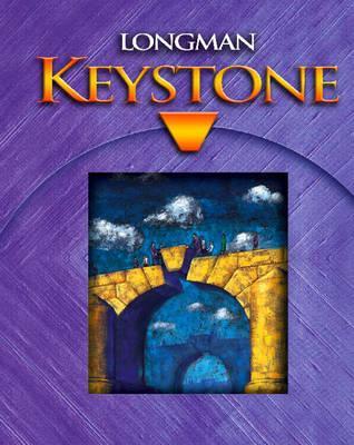 Longman Keystone E -