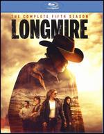 Longmire: Season 05 -
