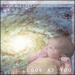 Look At You