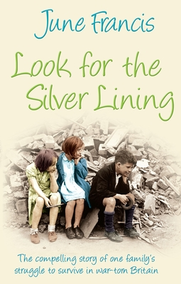 Look for the Silver Lining - Francis, June