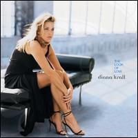 Look of Love [LP] - Diana Krall