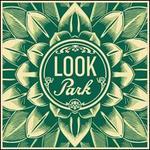Look Park [LP]