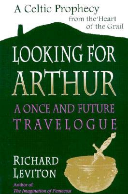 Looking for Arthur - Leviton, Richard