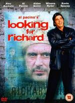 Looking for Richard - Al Pacino