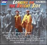 Looking on the Bright Side: 25 Cheer-Up Songs, 1926-1941