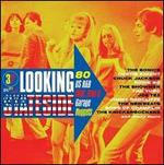 Looking Stateside: 80 USA R&B, Mod, Soul & Garage Nuggets