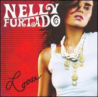 Loose [UK] - Nelly Furtado
