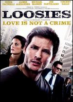 Loosies - Michael Corrente