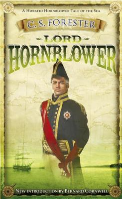 Lord Hornblower - Forester, C. S.