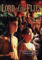 Lord of the Flies - Harry Hook