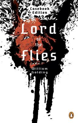 Lord Of The Flies Book By William Golding 33 Available Editions